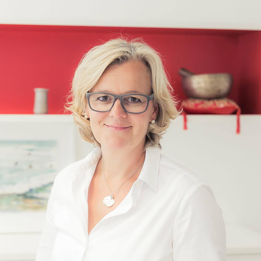 Dr. Susanne Herweg
